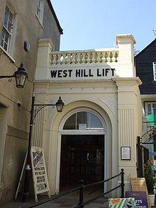 220px-West-hill-lift