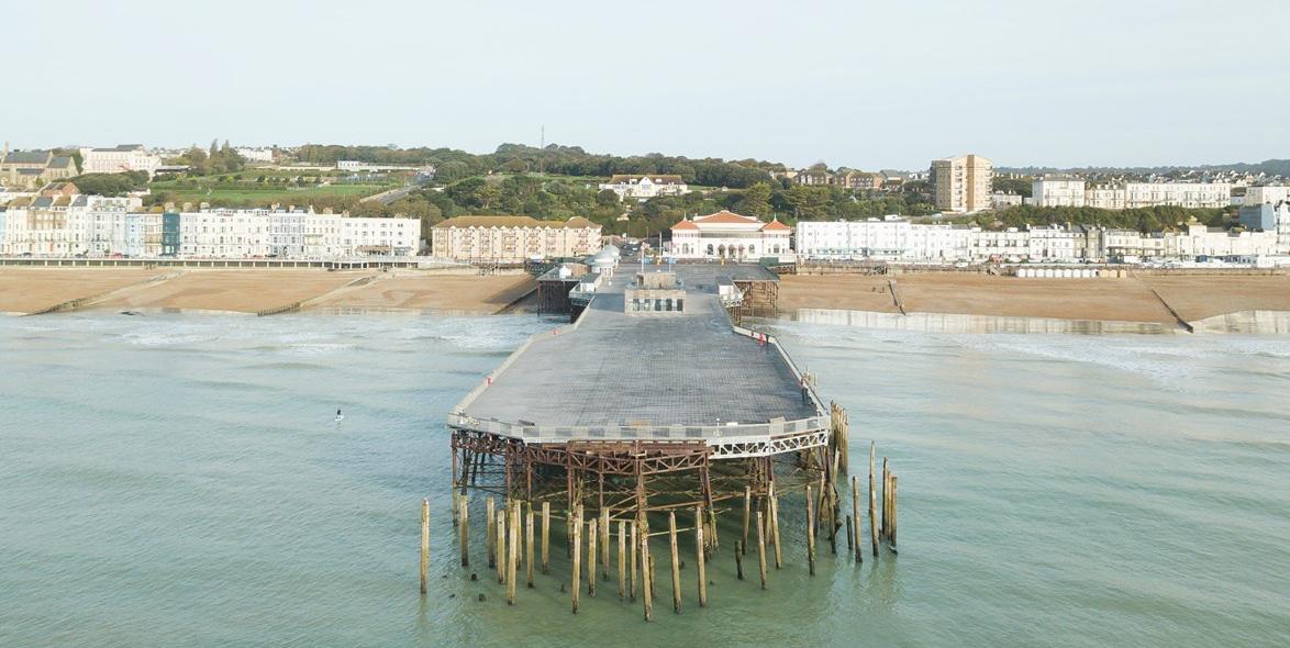 3086781_Hastings-Pier-by-dRMM-ph3