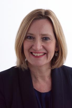 Amber Rudd April 20170788