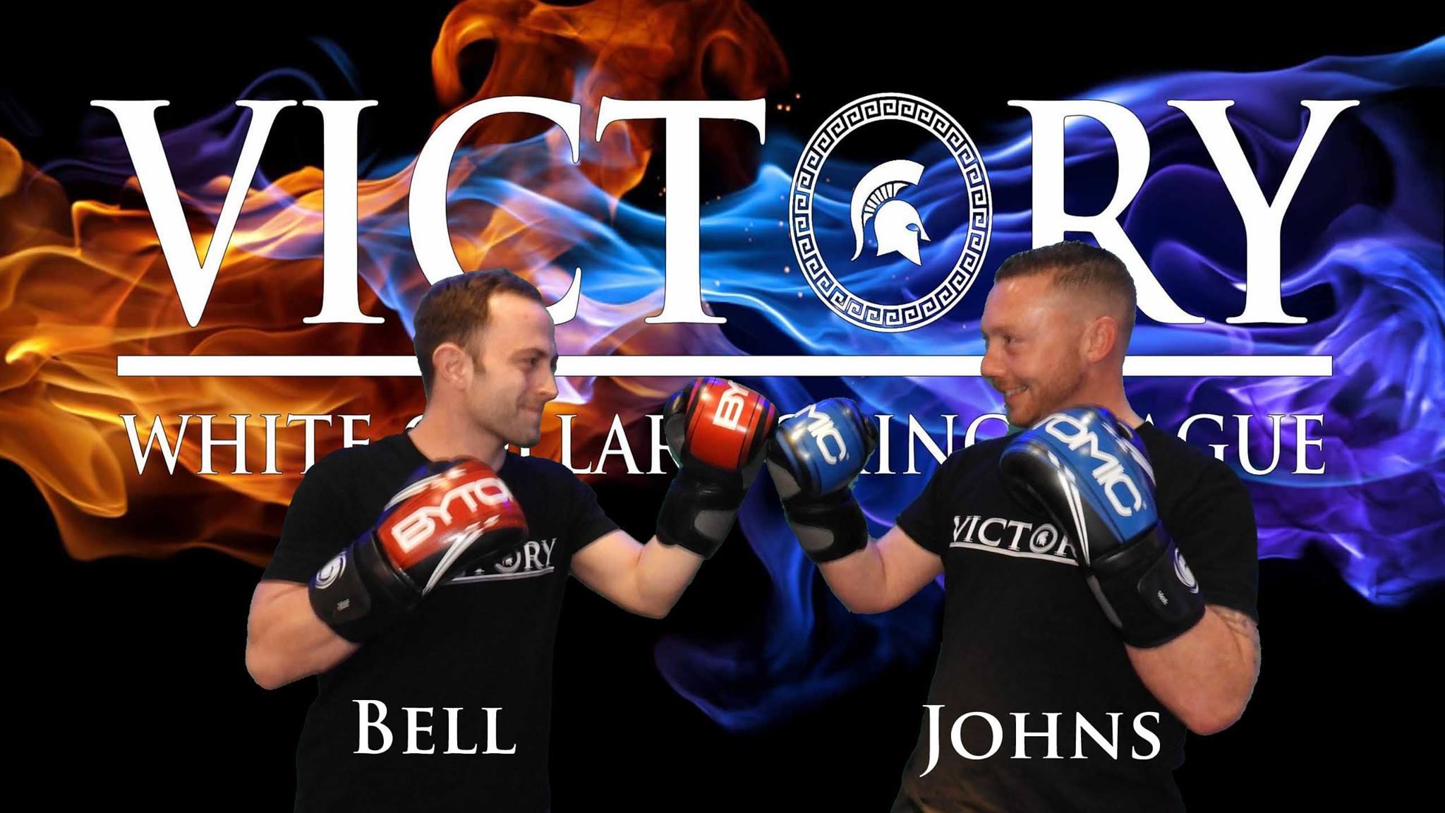 Bell:Johns