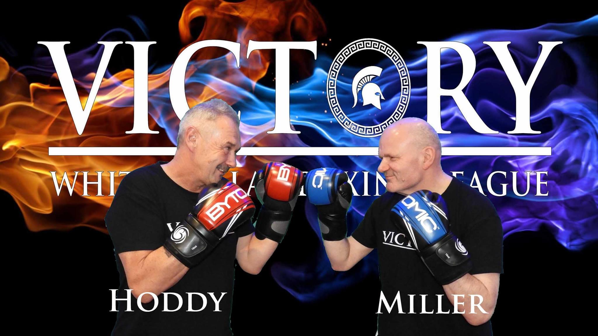 Hoddy:Miller