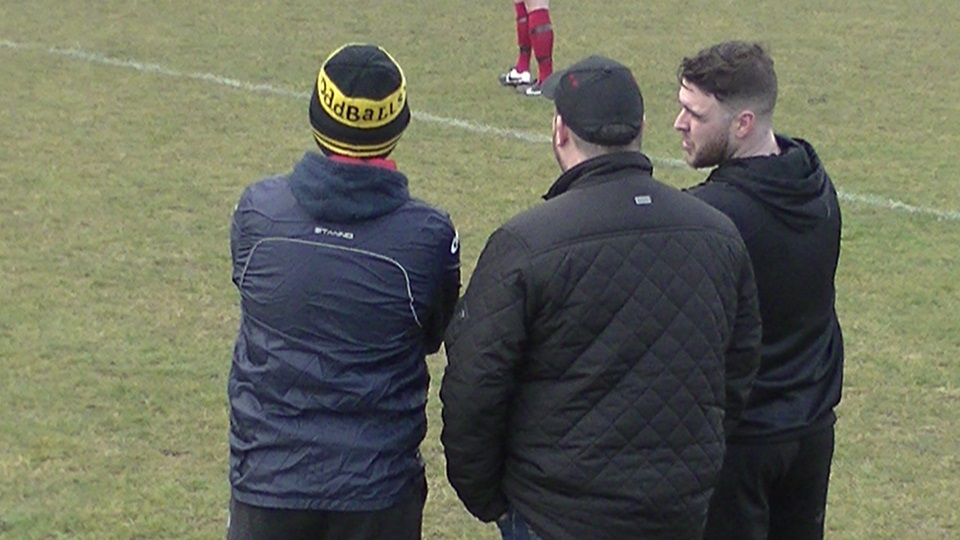 Coaching-Team-2018