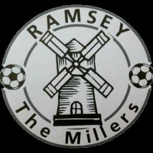 Ramsey-Mill-300x300