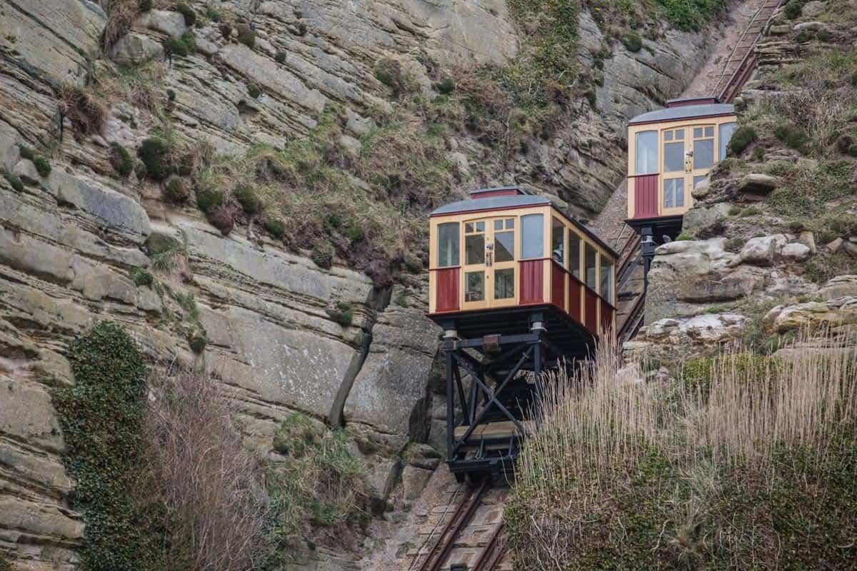 east-hill-lift-1