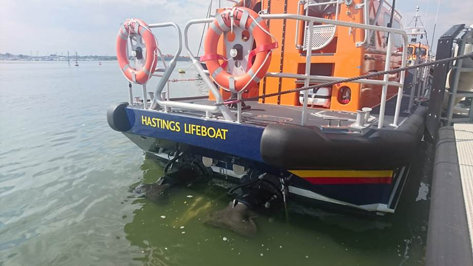 hastings_begins_preparations_to_welcome_its_new_shannon_lifeboat3