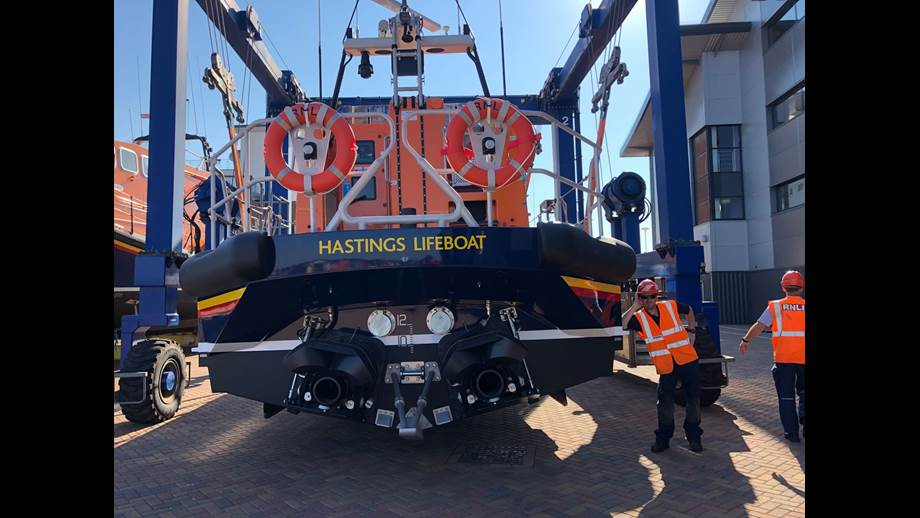 hastings_begins_preparations_to_welcome_its_new_shannon_lifeboat4