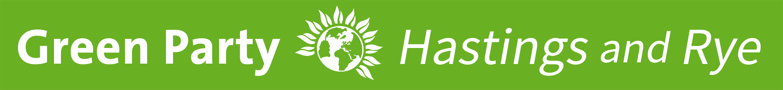 HRGP_Logo_Lateral-21cm