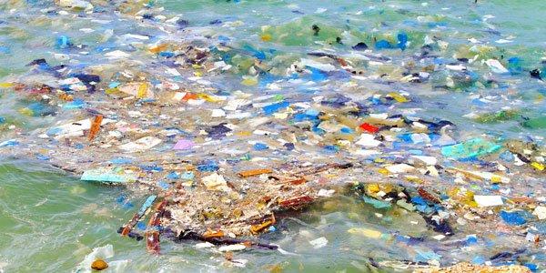 Ocean-Litter_Shutterstock2
