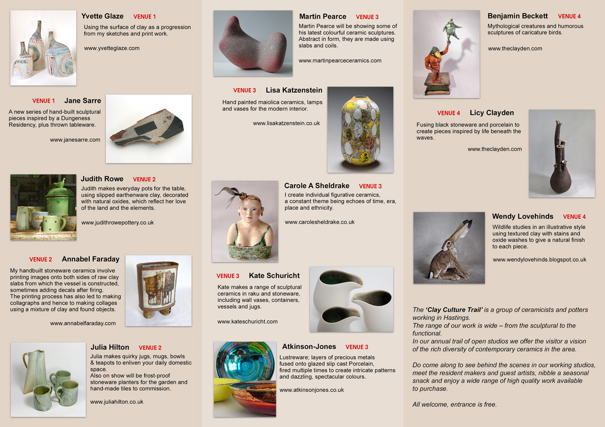 Clay-Culture-Trail-leaflet-inside-pdf
