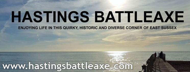 Battleaxejpeg