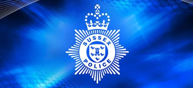 _102314182_20180125-sussex-police-crest-stock-lls