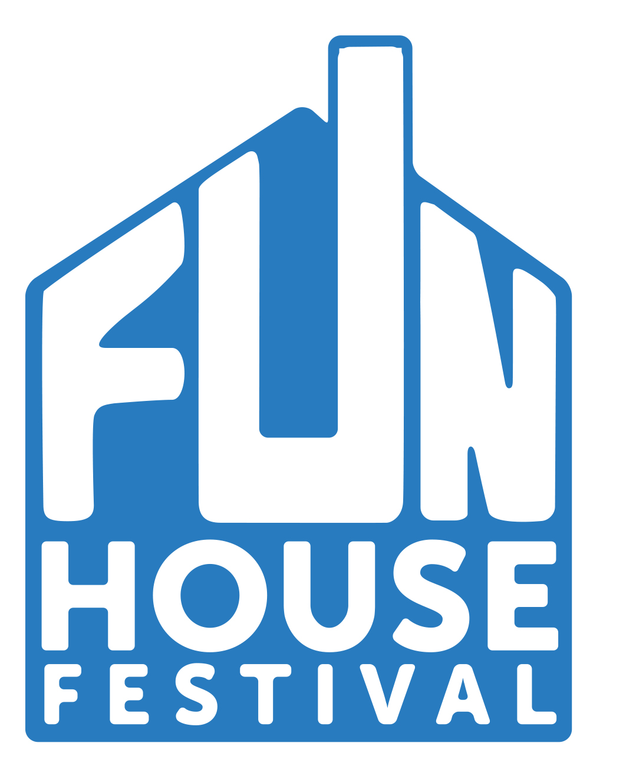 Fun House Festival Graphic final