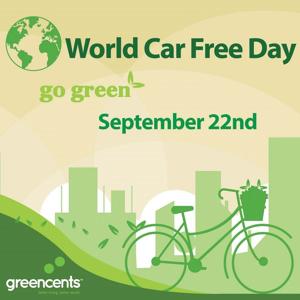 world-car-free-day-2019-5d410ea81a211