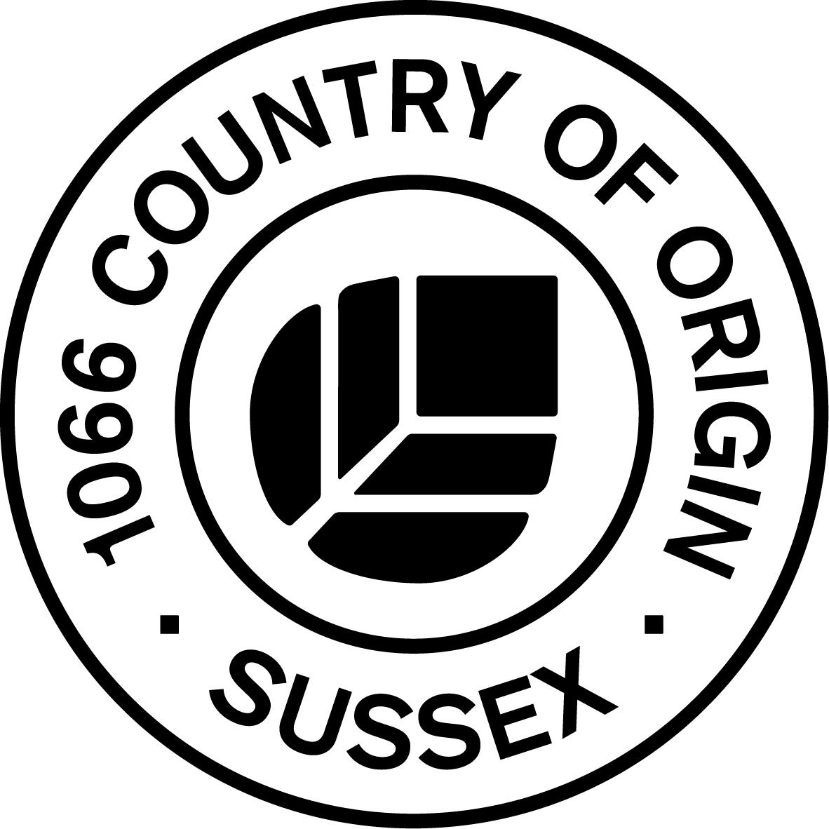 1066-Brand-stamp-logo-CMYK_Black